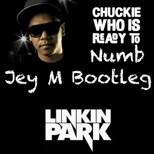 Tiesto vs Linkin Park vs Chuckie - Who is Ready To Numb (Jey M Bootleg) SUPPORTED BY DJ BEATBREAKER