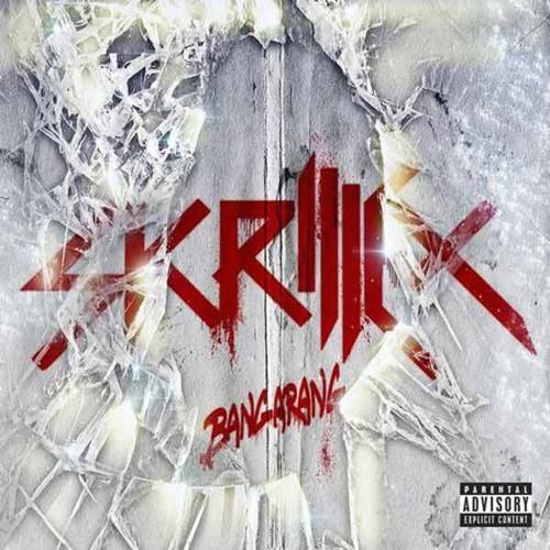 Skrillex - Right In (Rebel ID Remix) DL In Description