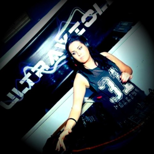 Maria Healy - September 2012 Promo Mix