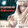 DJ Quicksilver - Bellissima (DJ Karko Progressive Remix)