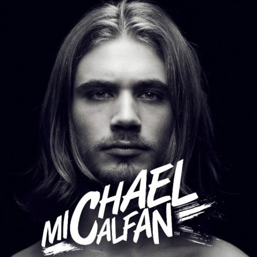 Michael Calfan - Resurrection (FAT-TOMMY Remix) ***NEW DL LINK***