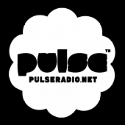 Denney - Pulse Radio Mix