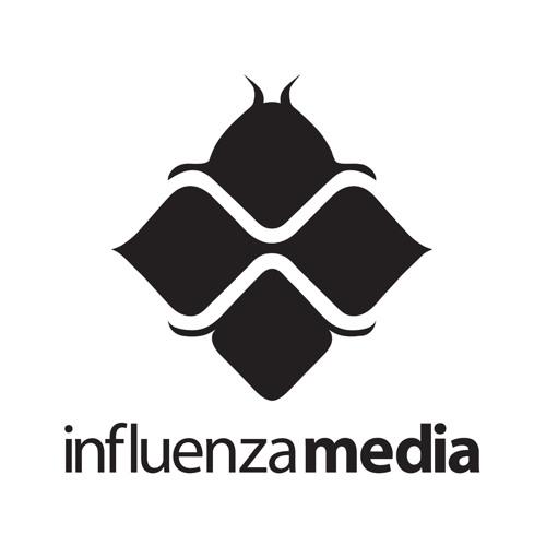 RoyGreen & Protone & Monologue - Who's Funky (Influenza Media)