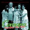 OST Keluarga Cemara (cover) lagu mp3 baru