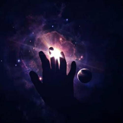 A Calma Do Infinito 5 - Reverso Zero Nunca Sei O Limite