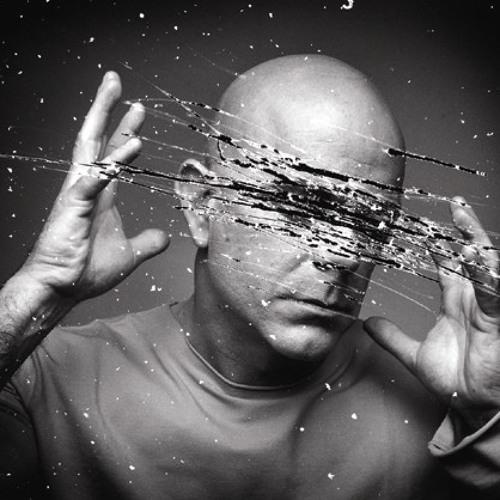 Undogmatic - Se Eu Fosse Um Dia O Teu Olhar (Pedro Abrunhosa cover)