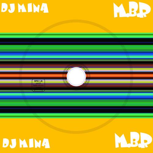 Dj  mina  - my control ENTERO DESCARGAR