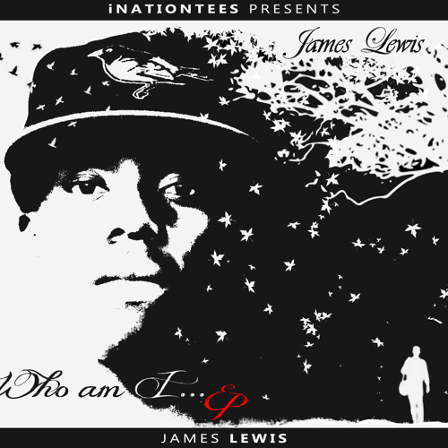 "James Lewis - Greatness (DatPiff Exclusive) from the ""Who am I...(EP)"""