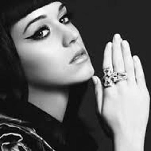 Katy Perry - E.T. ( Napoleon Gold Remix )