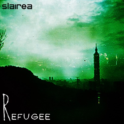 06. Slairea - Throw the Stone that Hurts you
