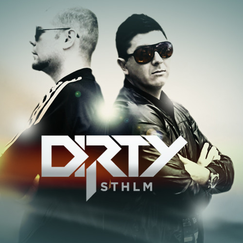 Smith & Thell - Kill It With Love ( Dirty STHLM & Stevan Star REMIX)