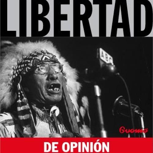 Libertad-X