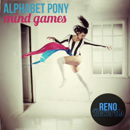 Mind Games (Out now on Reno Records)