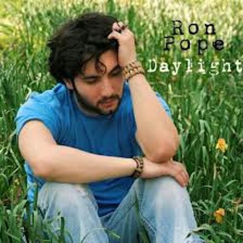 Ron Pope - Heartfelt Lies