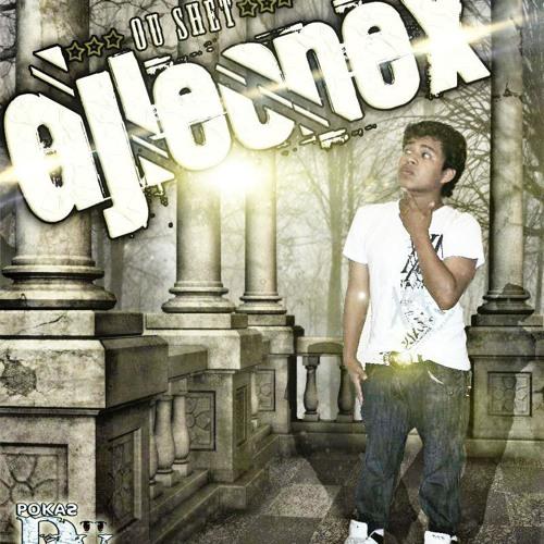 Hasta Abajo  Remix - Dj Leonex & Dj Revolution