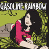 Bottle up and explode! (Elliott Smith Cover) - Gasoline Rainbow compilation - early Lula Fortune (2006)
