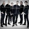 Linkin Park - Faint Piano Instrumental