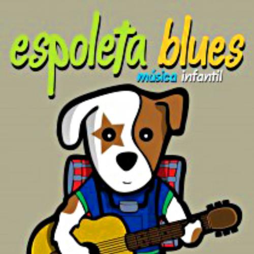 Espoleta Blues - C.A.M.A.R.Ã.O (ao vivo)