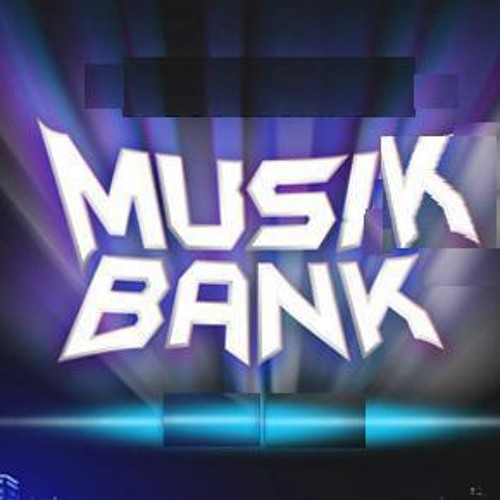 Musik bank promo japones