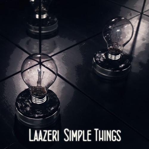 Laazeri - Simple Things