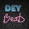 Download ¨Kreayshawn - Go Hard¨ (Remix) (Beat prod. by Dey-Beats) Mp3