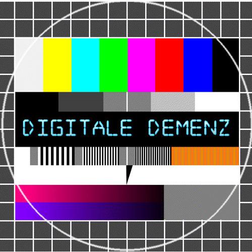 Der Freak - Become (Digitale Demenz Remix)