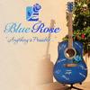 blueroseclip