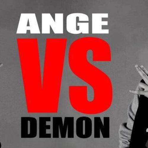 Emino  Mi-Ange Mi-Demon