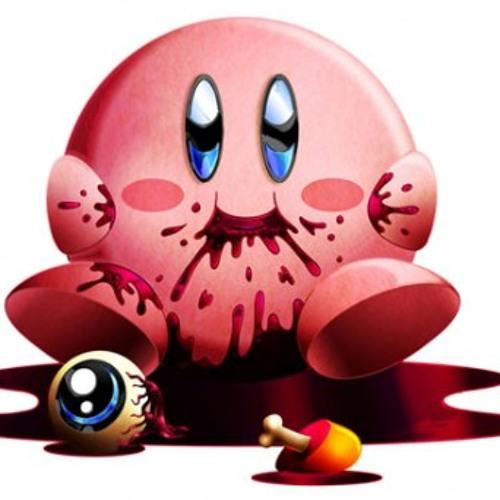 Hoolix - Green Kirby (demo)
