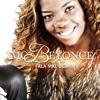 MC Beyonce - Fala mal de mim