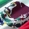Download VIVA MEXICO MIX VOL 4 dj guero mix Mp3