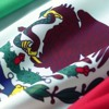 VIVA MEXICO MIX VOL 4 dj guero mix