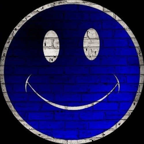 Smiley Mark - That's Right, Check This Out (Original Mix)