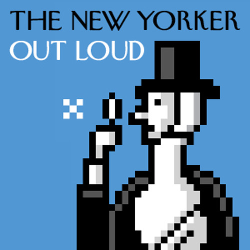The New Yorker Out Loud: A Life in Hollywood