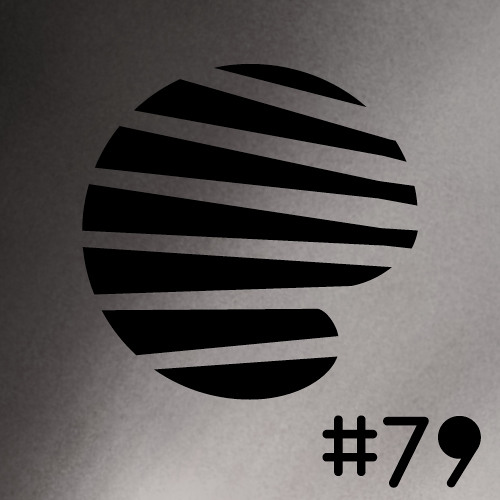 Electric Deluxe Podcast 079 Hans Bouffmyhre