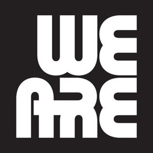 Kat1lyst & Blacklist - We Are