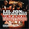 Lil Jon ft Ying Yang Twins - Get Low (Dj Shocase Remix)