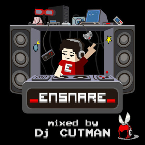 _ensnare_ tribute mix