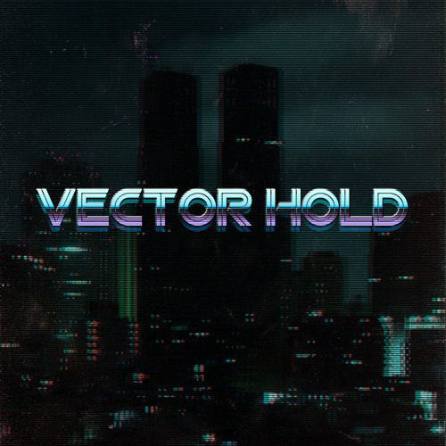 Vector Hold - Measurement of Time
