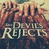 Beat 4 [ Devils Rejects ]