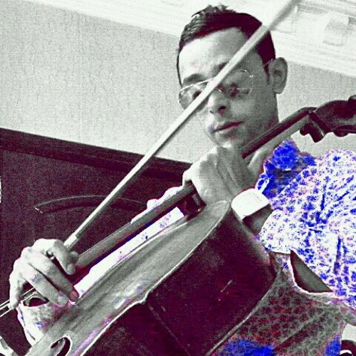 song from secret Garden cello Rashed abduallh