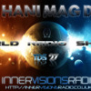 TDS27 INNERVISIONS WRS04 ( Supported by DJ George Acosta ) DL Soon on Beatport !!