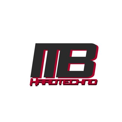 Markus Bretter - U Like Hard-Techno ?!