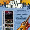 JOVEM CURITIBANO - CAMBUI - 23/09 domingo - AMANHA - 91 rock