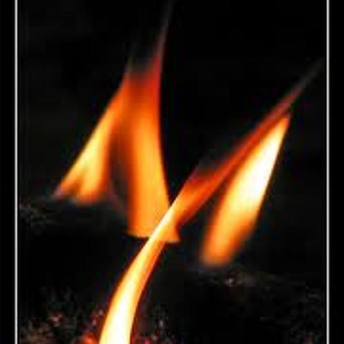 A Fuego Lento -  Efees & Bufone