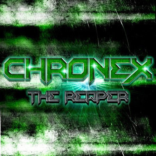 Chronex - The Reaper (Prostecutioner Remix) FREE DOWNLOAD