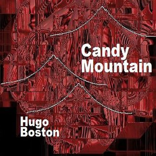 HugoBoston-CandyMountain-Sep-23-2012