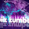 Remix Las Manos Arriba Warm Up Zumba