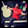 Anji ft Anisa Rahma - Ternyata Cinta @ Slide Show Trans TV 30 Mei 2014