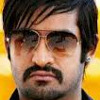 LISTEN AND DOWNLOAD ONLINE NTR BAADSHAH SONGS SAIRO SAIRO
